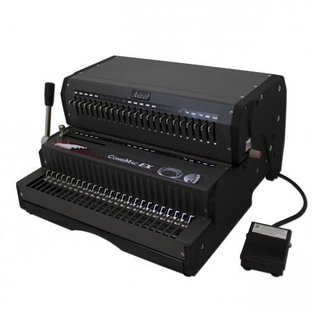 acm-ex24-front-2-1-450x450