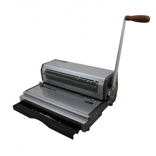 acm-m41-waste-drawer
