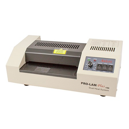 aplp160-450px-450x450