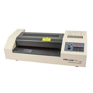 aplp230-450px-450x450
