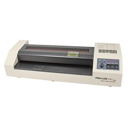 aplp330-450px-450x450