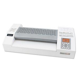 aplultra-x6-450px-450x450
