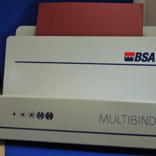 multibind1