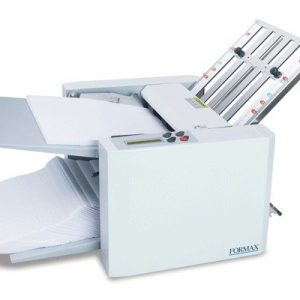 formax-fd-300-desktop-paper-folder-abc
