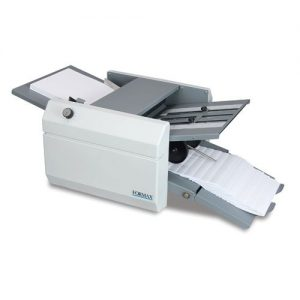 formax-fd-322-desktop-document-folder-200