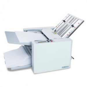 formax-fd342-tabletop-document-folder-eba