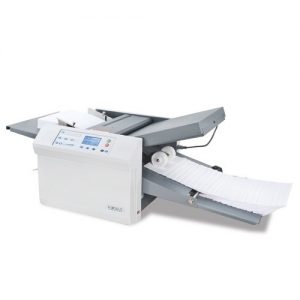 formax-fd382-tabletop-document-folder-abf
