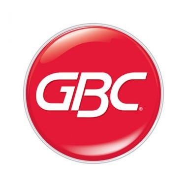 gbc-mp2000pb-modular-fixed-die-plastic-comb-binding-punch-666
