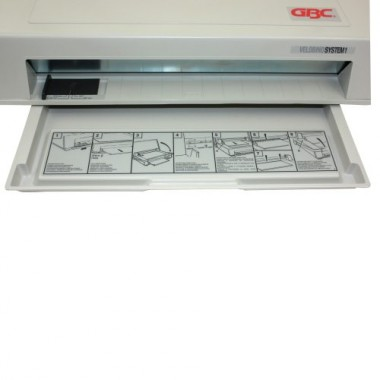 gbc-v800pro-velobind-system-one-binding-machine-9707023-1fb