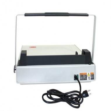 gbc-v800pro-velobind-system-one-binding-machine-9707023-a56