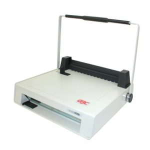 gbc-v800pro-velobind-system-one-binding-machine-9707023-ec6