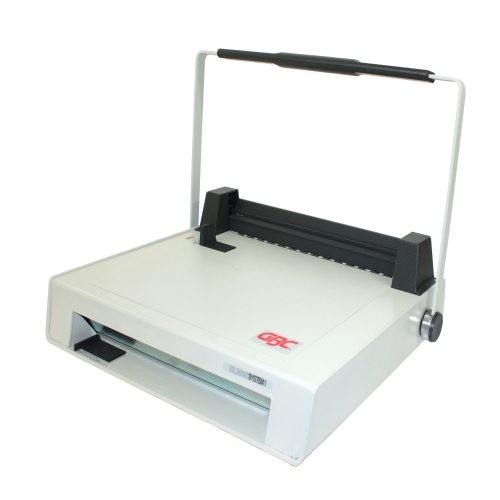 gbc-v800pro-velobind-system-one-binding-machine-9707023-ec6