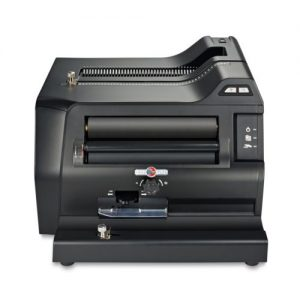 rhin-o-tuff-3000-desktop-electric-coil-binding-machine-with-inserter-and-crimper-610