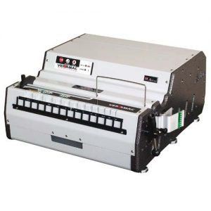 akiles-versamac-heavy-duty-interchangeable-die-binding-punch-d53