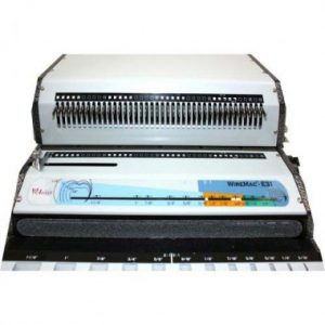 akiles-wiremac-e-21-electric-wire-binding-machine-336