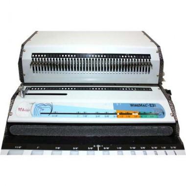 akiles-wiremac-e-21-electric-wire-binding-machine-336