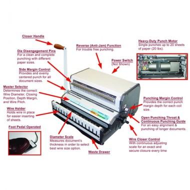 akiles-wiremac-e-31-electric-wire-binding-machine-122