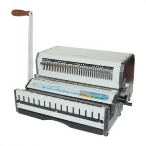 akiles-wiremac-e-31-electric-wire-binding-machine-3c6