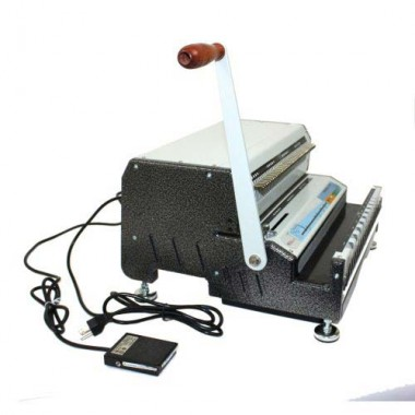 akiles-wiremac-e-31-electric-wire-binding-machine-9ef