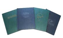 custom-thermal-cover-hard.1475835981
